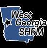 West Georgia SHRM